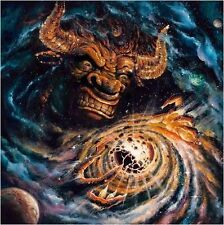 MONSTER MAGNET-Milking the Stars (GATEFOLD 2-lp - Black) DLP
