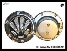 Vespa Hupe Schnarre 6V AC Wechselstrom, 150 160 180 200 SS Rally GS4 GS3 T4 T2