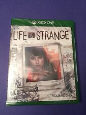 Life Is Strange for XBOX ONE NEW