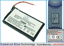 3.7V battery for Palm Zire 22, M150, M155, Zire 21 Li-ion NEW
