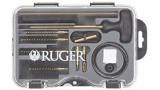 New Allen Ruger Cleaning Kit 22/223 Cal 27839