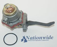 Fiat Croma/Iveco/Lancia Therma Diesel Lift Pump, 7302703