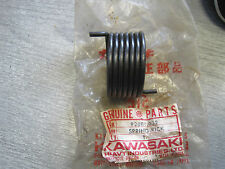 KAWASAKI NOS KICK START RETURN SPRING W1 W2 W1SS W2SS W2TT 650   92081-032