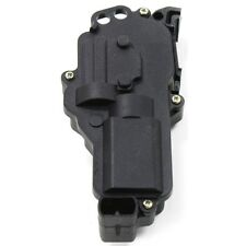 Front or Rear Left New Door Lock Actuator Driver Side Ford F-150