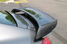 Porsche 997 Turbo GTR II Carbon Top Wing Blade..NEW!!!