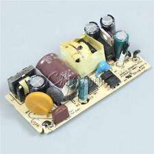 AC-DC 5V 2A Switching Power Supply Module 5V 2000MA Applied for Replace/Repair
