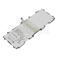 AALH3B608TS/T-B Replacement Battery Galaxy Note/ Tab GT-P751X N8000 P7500 P7100