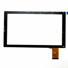 """Digitizer Touch Screen Glass For Mikona 10.1"""" Android TABLET MHTMID-M1016QC-B"""
