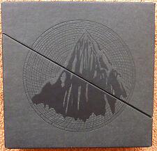 """Erased Tapes Collection V. 7"""" box set."""
