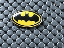 pins pin BD COMICS BATMAN