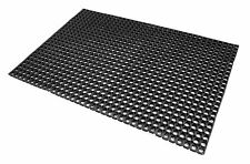 Multipurpose Playground Safety Rubber Matting FREE Fixings & Delivery