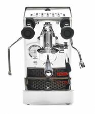 Lelit Mara PL62 Espresso Machine 220v E61 TYPE GROUP plus Free Tamper, Knock Box