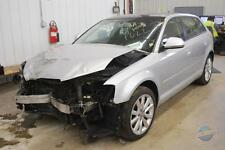 TAILLIGHT FOR AUDI A3 1753357 09 10 11 12 13 ASSY RIGHT QTR