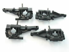 NEW 2.4GHZ REVO 3.3 FRONT AND REAR BULKHEADS TRA 5329 5330