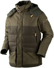 HÄRKILA Ansitzjacke - Daunenjacke EXPEDITION - Goretex-Windstopper
