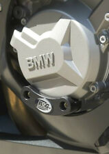 R&G Racing Left Hand Engine Case Slider to fit BMW S1000R