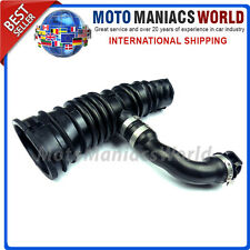 MAZDA 3 2004-2008 Air Filter Flow Tube Hose Pipe DIESEL 1.6 TDCi Brand New !!!