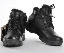 NEW Mens US Military Tactical Boots Desert Combat Army Hiking Shoes Breathable