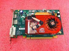 Dell ATI Radeon HD 3650 K629C 256MB DDR2 DVI / HDMI / DP PCIe Video Card GPU2355