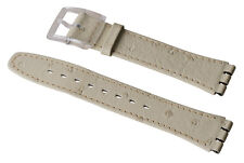 "ORIGINAL SWATCH ARMBAND ""COOL FRED"" (AGK150) NEUWARE"