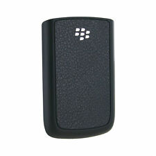 10xGENUINE BLACKBERRY 9700 BOLD BATTERY BACK COVER DOOR CASE 9700 9780 UK SELLER