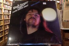 Bob Seger & the Silver Bullet Band Night Moves LP sealed vinyl RE reissue