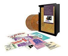 Pink Floyd - The Early Years - 1972 - New 2CD/DVD/Blu-Ray - Pre Order - 24/3