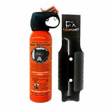 .22 Cal Alarm Mine  Trip Wire Alarm Perimeter Prepper Multicam Airsoft Paintball
