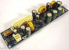 Migrus C4 DC Converter DC to DC ATX Power Suppy Board C4-CT-DC150L