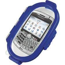 ARYCA BLUE WHIRL WATERPROOF CASE CELL PHONE/ELECTRONIC DEVICE/SAMSUNG GALAXY NEW