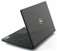 Dell Inspiron 5558 5th Gen i3 8GB Ram 1TB Hdd Win 10 1GB Intel Graphics