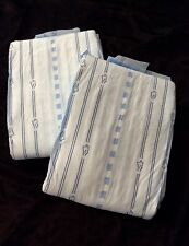 "Molicare Slip ""Maxi"" Sz Medium Adult Diapers Plastic Backed Imported"