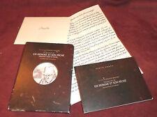 Seraphin: Un Homme Et Son Peche RARE 2 DVD Special Edition aka Heart of Stone