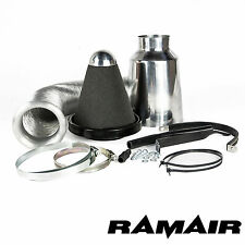 RAMAIR Maxflow Audi S3 1.8T 99  Direct Cold Air Filter Induction Kit CAI