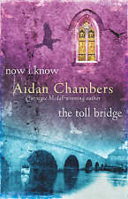 Now I Know & The Toll Bridge: AND The Toll Bridge (Dance Sequence 3-4),Aidan Cha