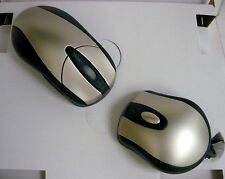 MOUSE 4D WIRELESS