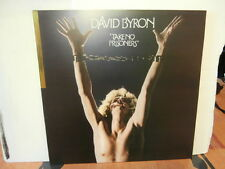 "david byron""take no prisoner.""lp12""or.uk.bronze:ilps 9342 de 1975."