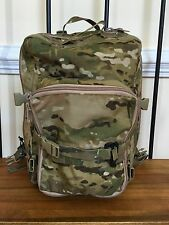 LBT Multicam Waterproof Mil-Spec Military DEVGRU/Seal, EOD Dive Bag size 15X19