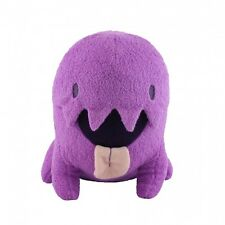 Starcraft Cabot Zergling Plush Pet + FREE Pet Bag - Blizzcon