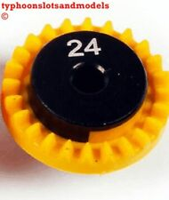 0132 CL24 Lineal Crown Gear - 24z - New