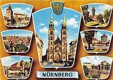 B35566 Nurnberg   germany