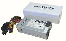 New 4-SATA FLEX Power Supply for Enhance ENP-0616B ENP-0616A ENP-2320A ENP-2320B
