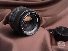 4996-M42 fujinon 55mm f1.7 standard prime