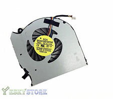 NEW Genuine HP DV6-7000 DV6T-7000 DV7-7000 682061-001 682179-001 CPU COOLING FAN