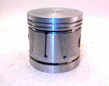 1932 1933 1934 1935 1936 Ford Flathead V8 Piston w/Pin .040 Permite Super Duty