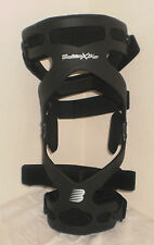 Breg Tradition X2K  Knee Brace - Right - XX-Large - TOTALLY REFURBISHED !!!!!
