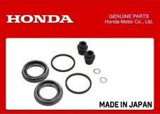 GENUINE HONDA BRAKE CALIPER REFURB KIT FRONT  CIVIC TYPE R EP3 FN2