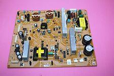 """PSU 1-872-986-13 Para Sony KDL-40V3000 KDL-40S3000 KDL-40D3500 40"""" LCD TV"""