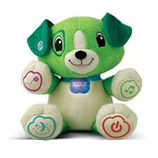 LeapFrog Multi-Function Interactive Early Educational Music Learning Baby Toy