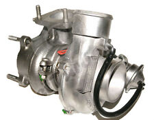 Chrysler Voyager 2.5 CRD 143hp 150hp VA69 VA80 ENJ ENC Turbocharger Turbo